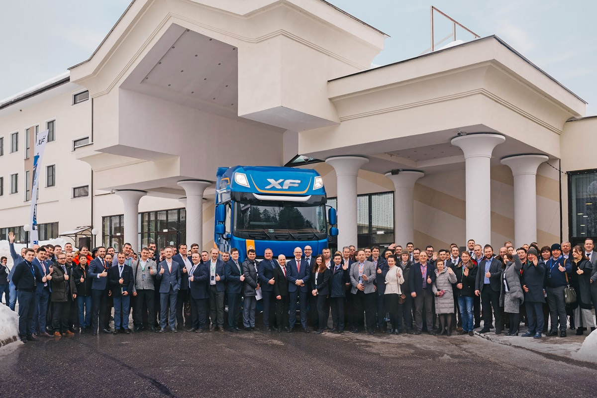 DAF-Best-Dealers-Conference-2019