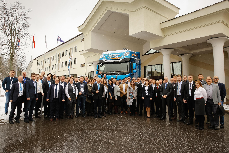 https://www.daf.ru/-/media/images/countries/ru/news/2020/daf-dealerconference-rus03.jpg