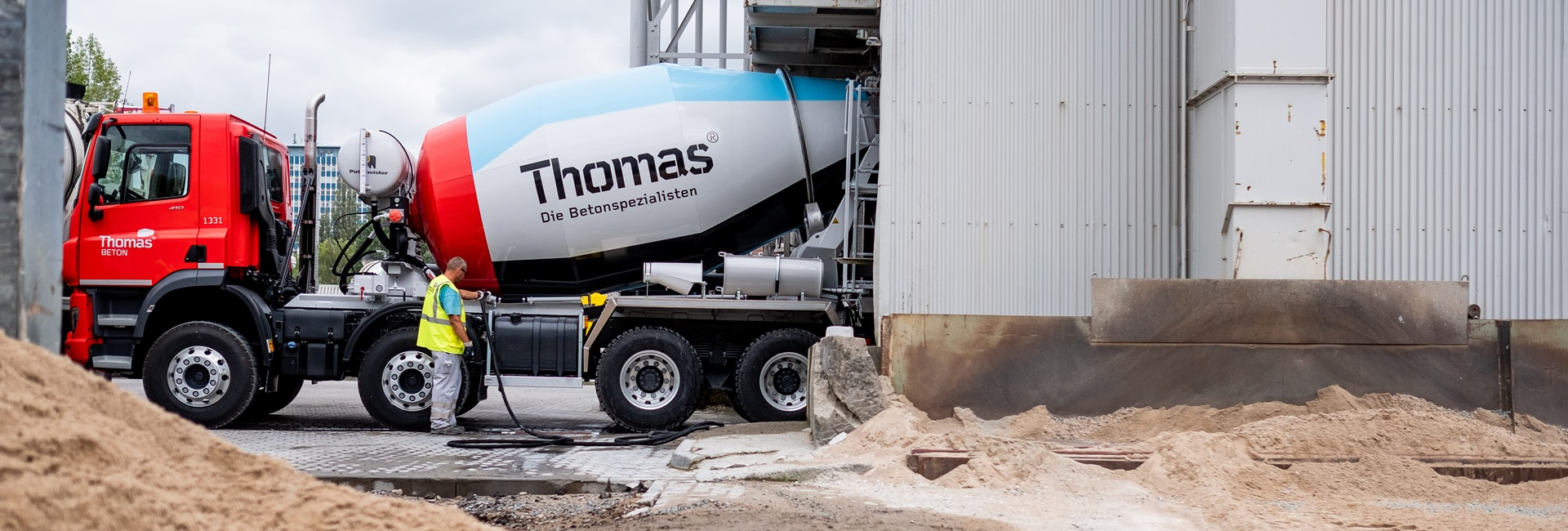 Thomas-Beton-Loading-de-042