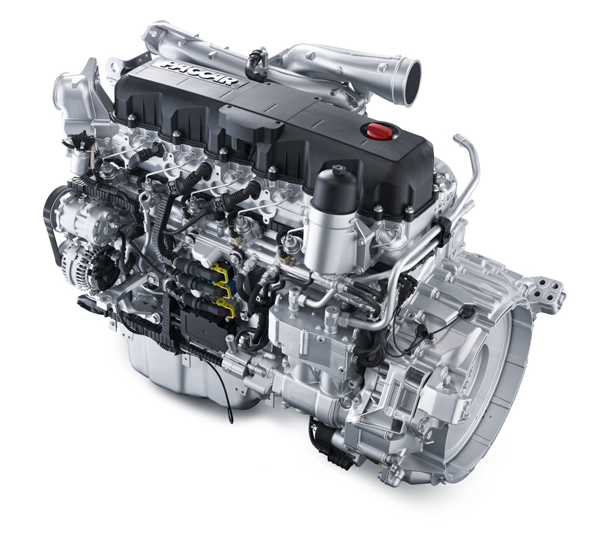 MX engine