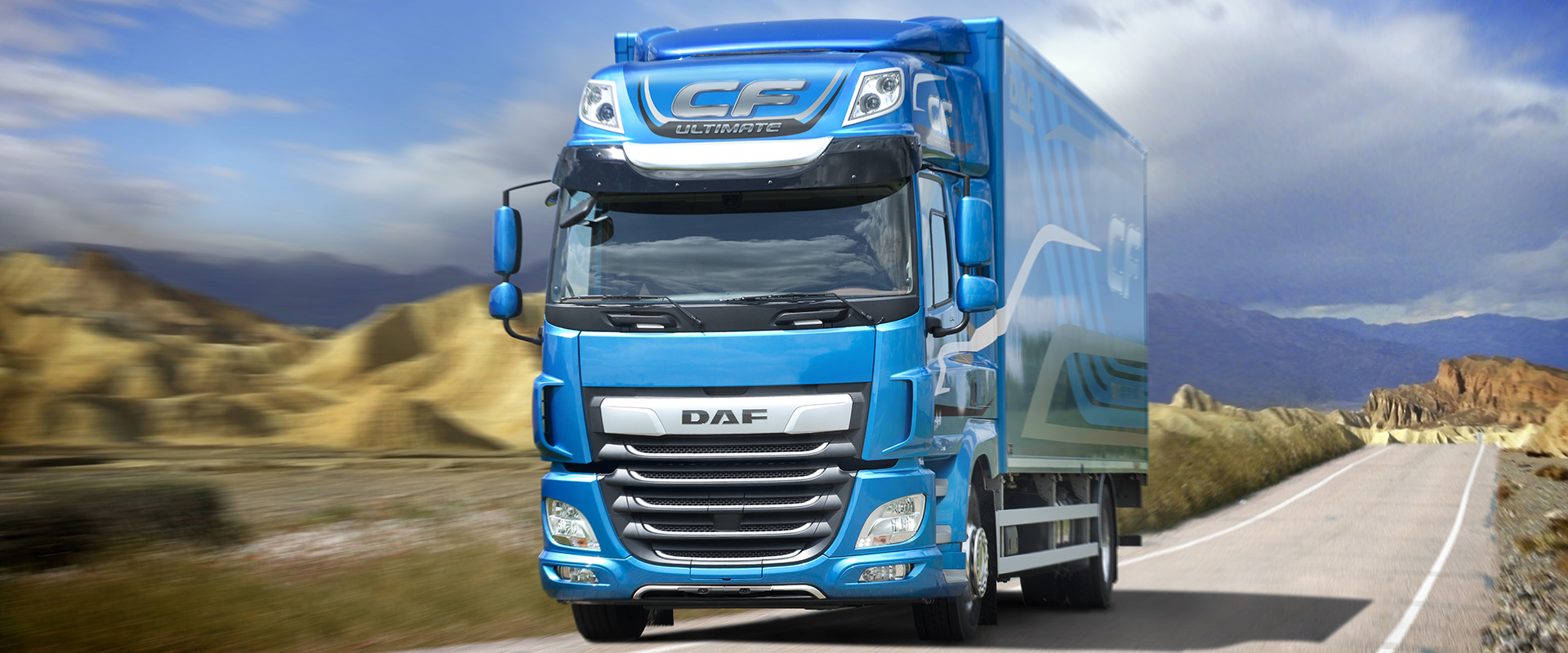 DAF_CF_with_Ultimate_Package